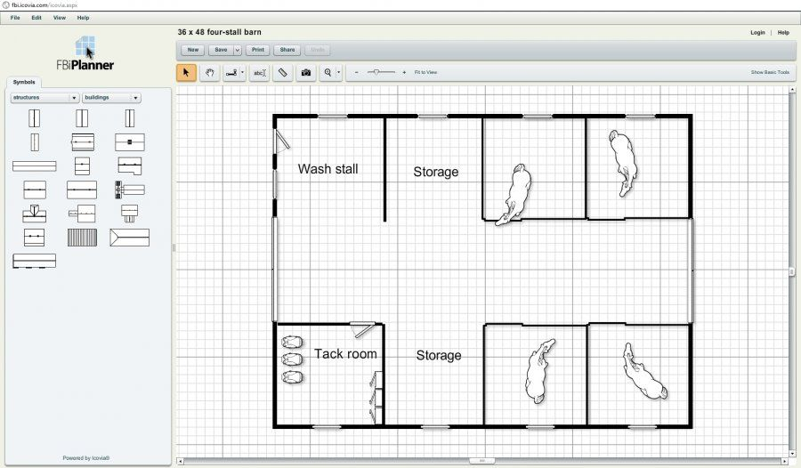 100 shed plan software free woodworking best 25 diy shed id