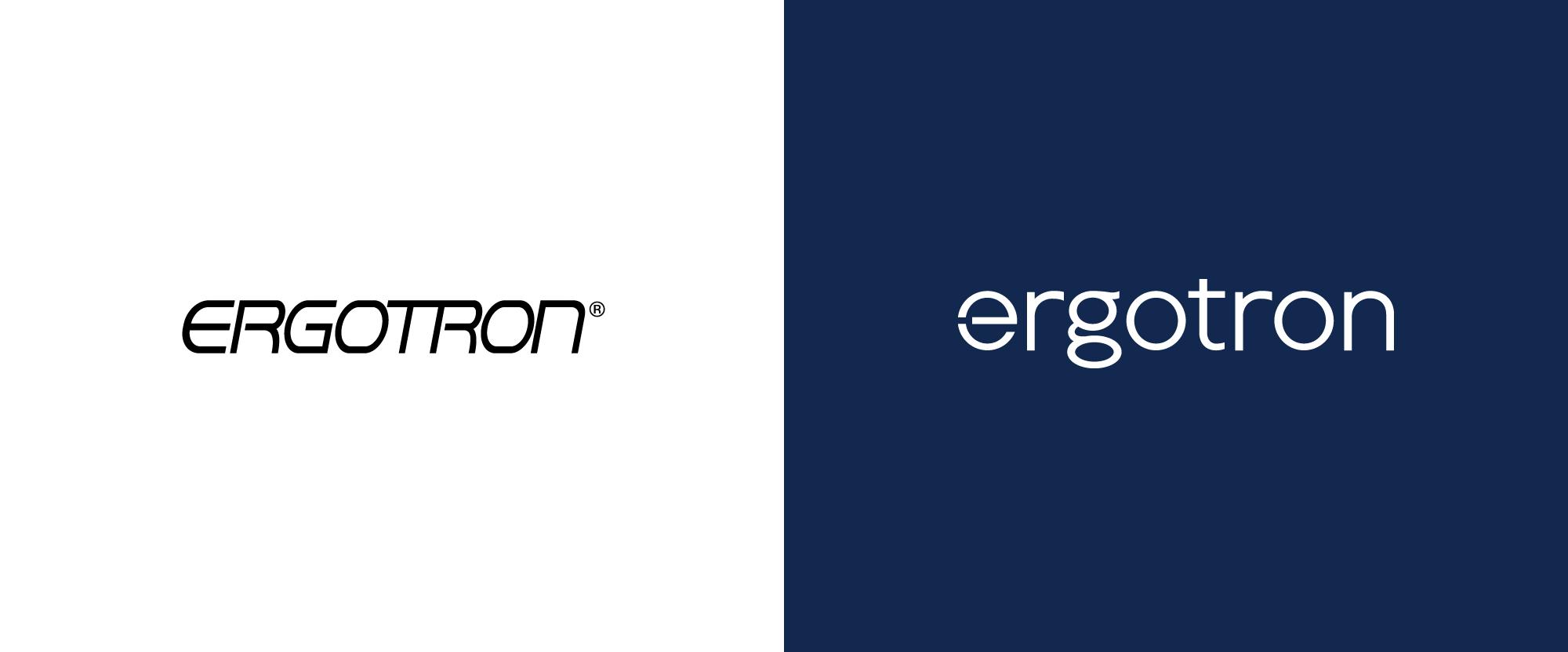 Feminine Neon Sign Design Resource Transparent Png Premium Image By Rawpixel Com Marinemynt Neon Signs Neon Sign Design