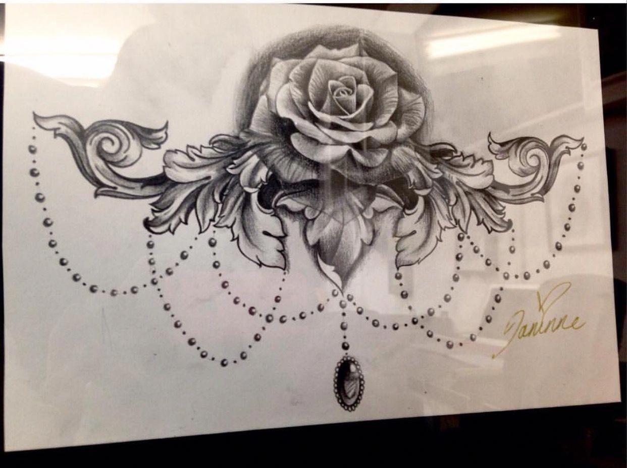Low Back Tattoo Women Lowerbacktattoos In 2020 Tattoos Back Tattoo Rose Drawing Tattoo