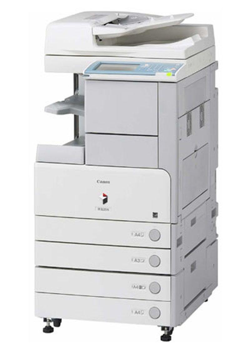 Driver Canon G2000 Windows 10 : driver, canon, g2000, windows, CANON, IMAGE, RUNNER, Printer, Driver,, Printer,, Canon