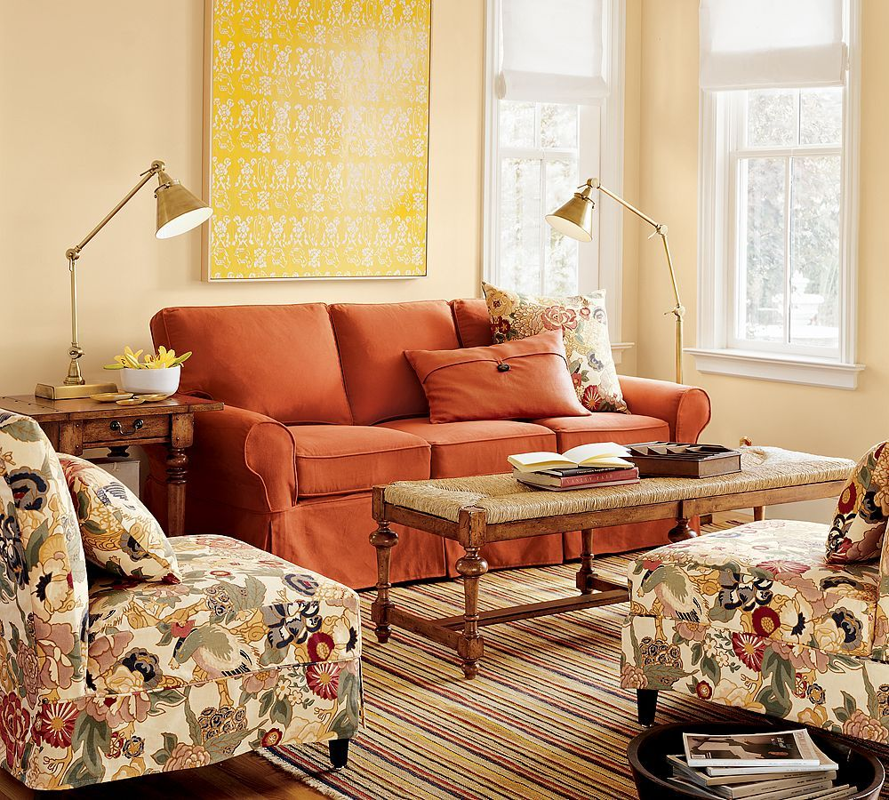 Comfortable Living Room Couches And Sofa Comfortable Living Room