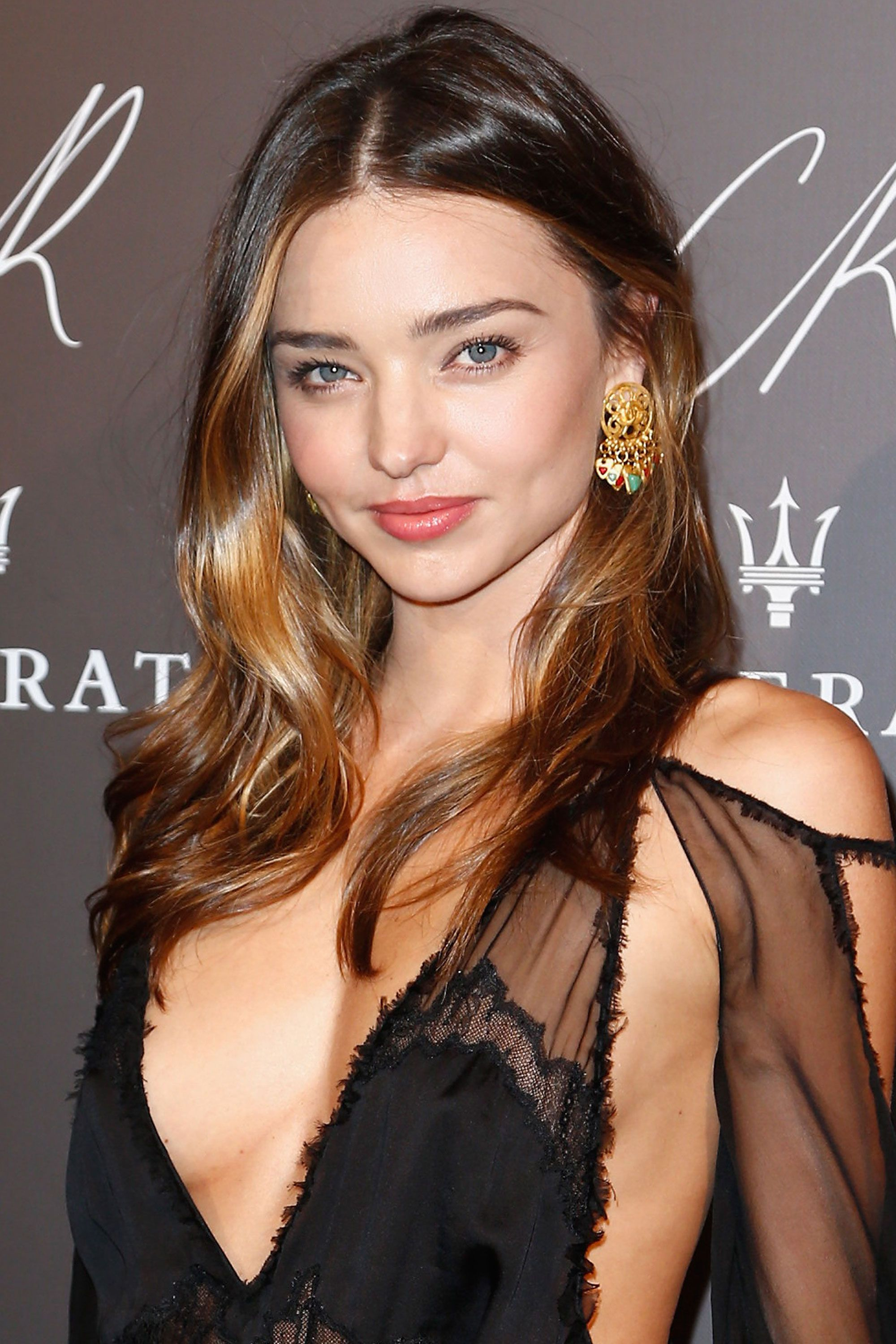 The Best Fall 2017 Hair Color Ideas Golden Brown Hair Coloring