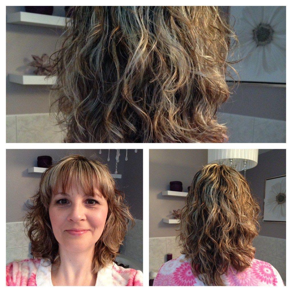 Home Ottawa Mommy Club Hair Straightner Hair Curly Hair Styles
