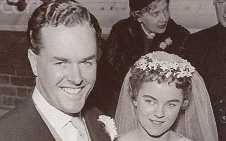suzanne farrington vivien leighs daughter obituary