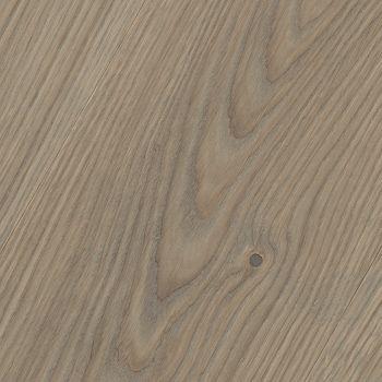 Norwegian Wood Collection Albion 02 Zealsea Timber Flooring