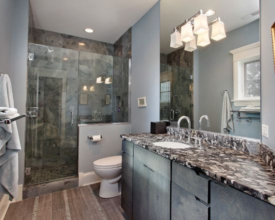 Construction Bathroom Plans magnificent traditional house with eclectic interior: striking