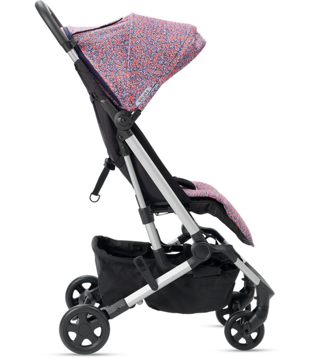 44++ Colugo compact stroller canada ideas