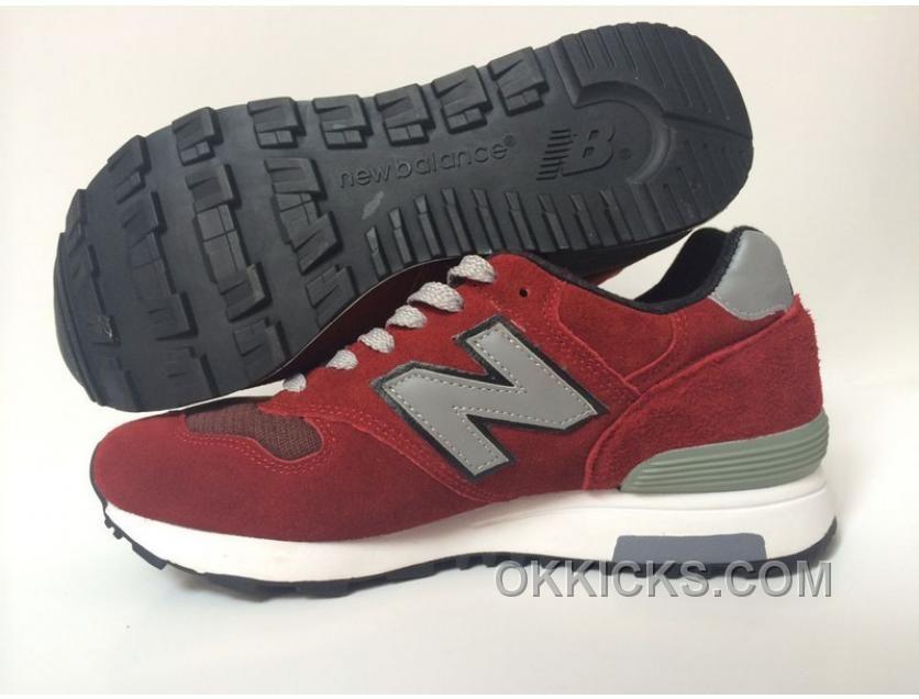 Very Interesting New Balance M1400HB Mens  Womens Running Shoescheap new balanceoutlet for sale