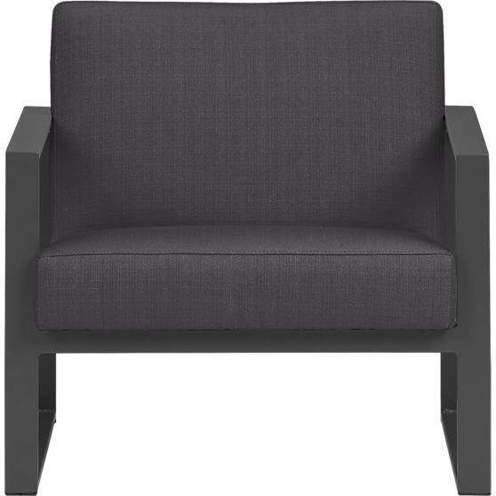 Ch.2 Alt   Specs Chair   Steel | CB2 | Incubate | Accelerate | Reconfigure  | Pinterest