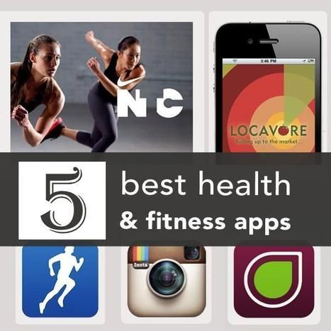 #smartphone #dietkart #fitness #scoopit #health #sports #about #best #apps #and #for #allBest Health...