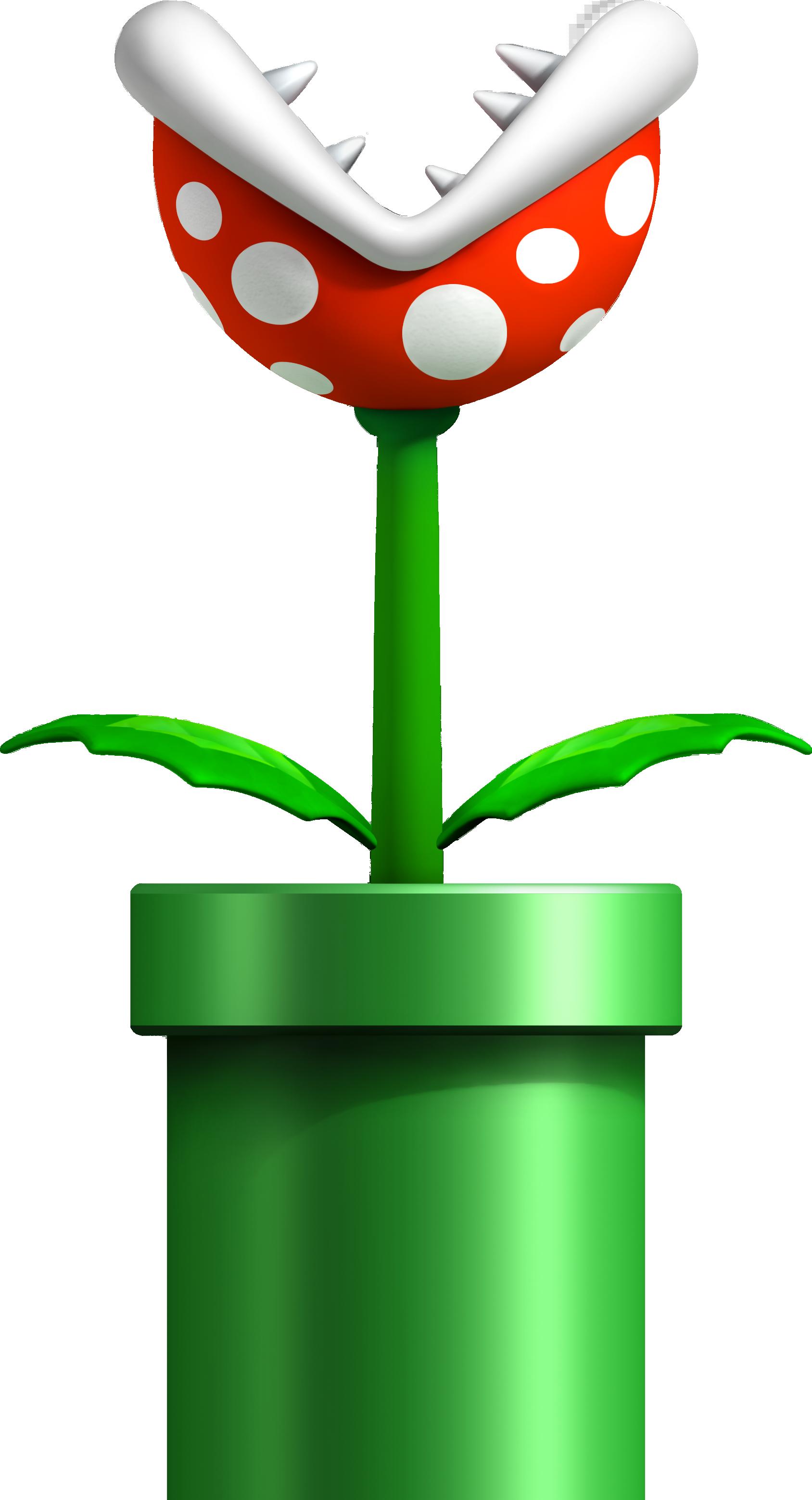 New Super Mario Bros Garden Plains List Of Enemies Super Mario World Super Mario Bros Super Mario Birthday Party