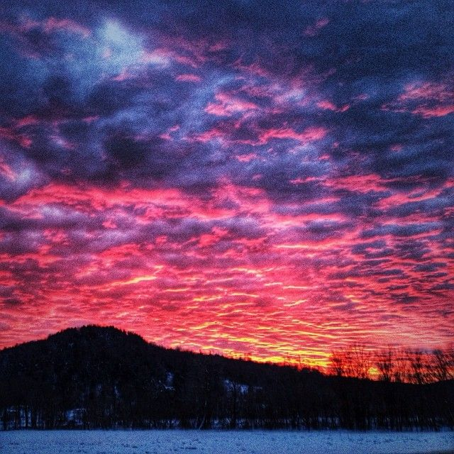 Jeffersonville, VT in Vermont