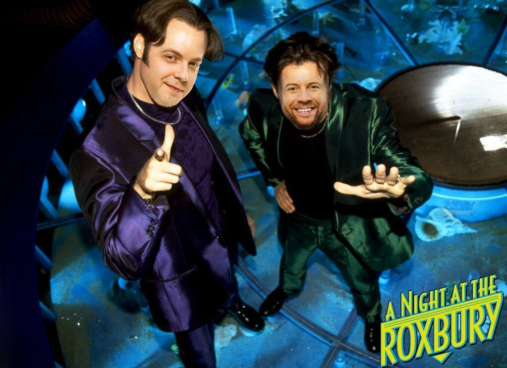 Ajay Teddy Innerspace Roxbury Photoshop Roxbury What Is