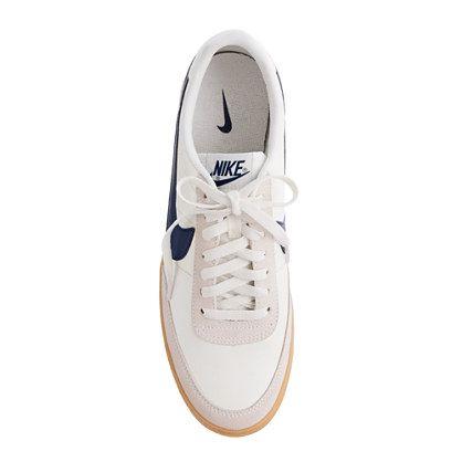 Nike® for J.Crew Killshot 2 sneakers.