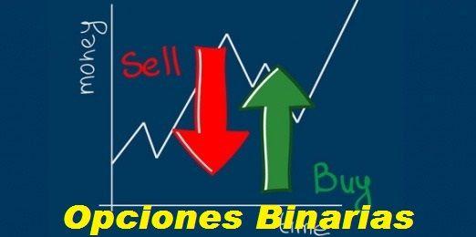 blogger.com: opciones binarias: Libros
