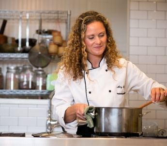 Jazz up those Turkey Leftovers! / Say She Ate - Catering, Personal Chef, Cooking Classes, Healthy Cooking Coach Toronto