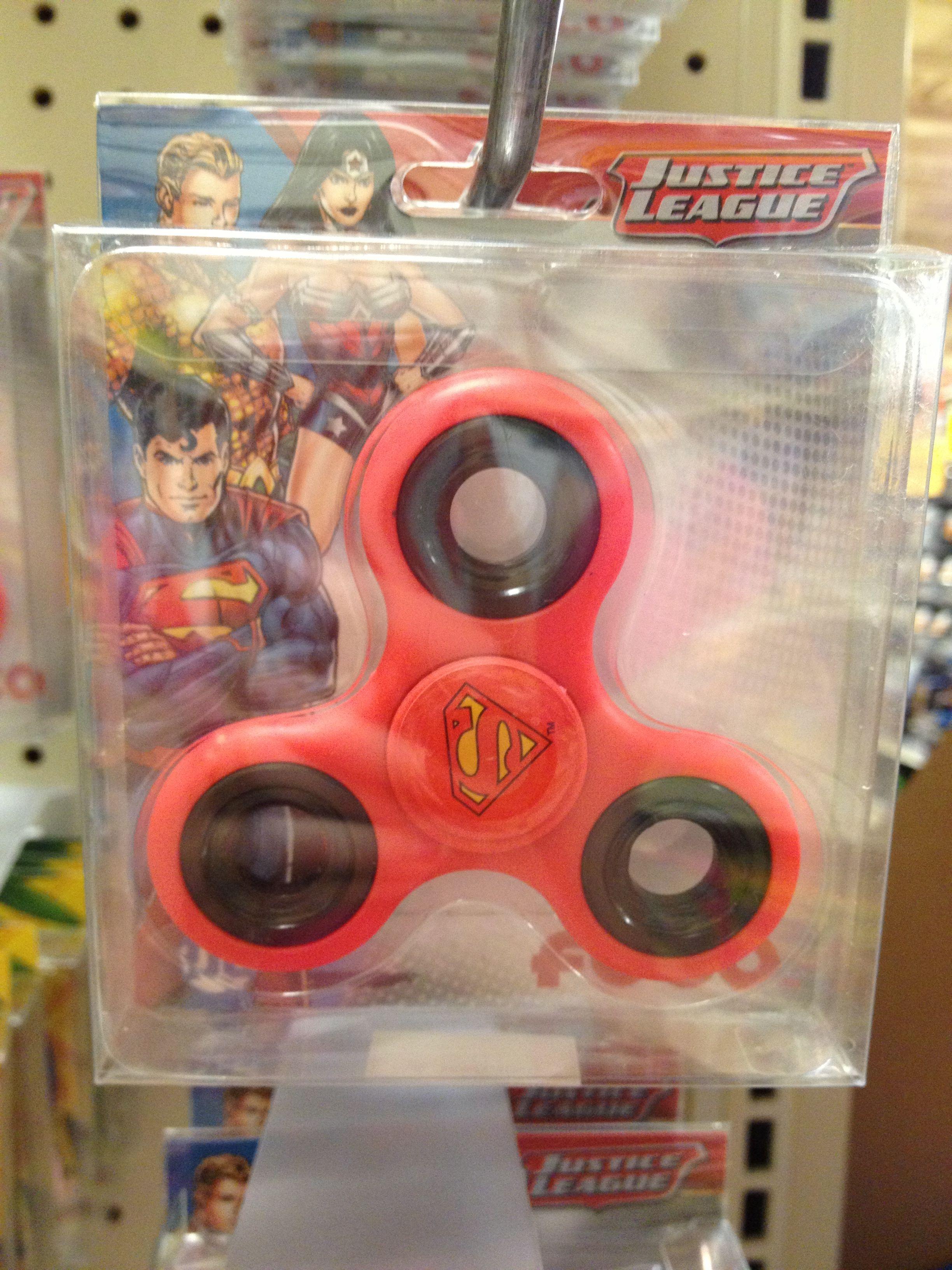 Sy tools custom producing hand spinner torqbar alec bass shells 50 66 - Superman Fidget Spinner