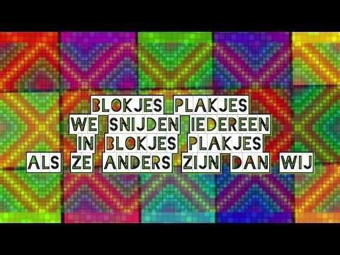 Hour Of Power Choir I Am Not Alone Youtube Youtube Koor Muzikanten