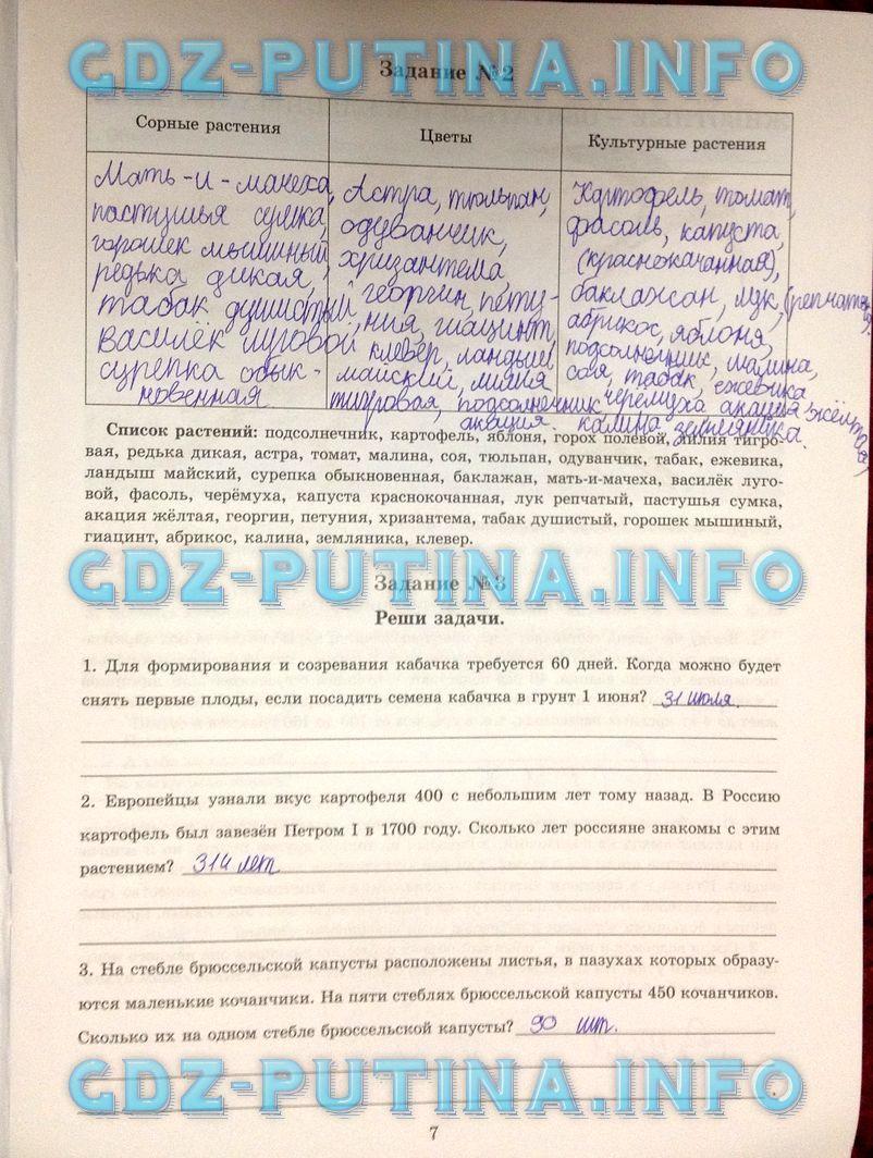 Тематические и контрольные работы онлайн по математике л.я.федченко 6 класс