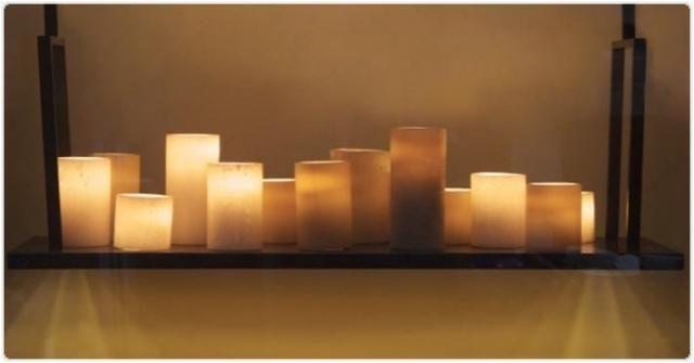 authentage groothandel verlichting armatuur lamp bellefeu bronze