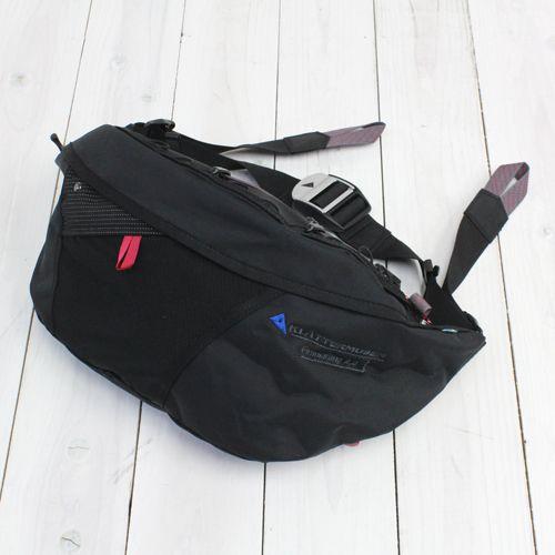 e845c553 KLATTERMUSEN『FIMMAFANG 2.0』 | Fashion | Waist pouch, Bags, Bag ...