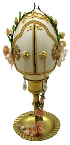 Decorative Collector Eggs | eBay