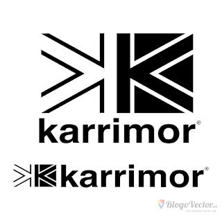 Download Karrimor Logo Vector Cdr Vector Logo Custom Logos Vector