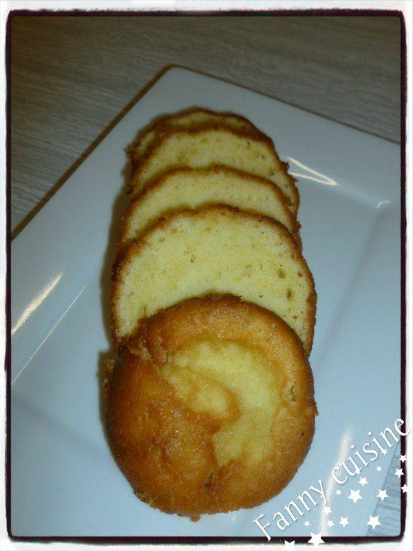 cake au citron en bocaux cuisine conserves confitures et pat s pinterest. Black Bedroom Furniture Sets. Home Design Ideas