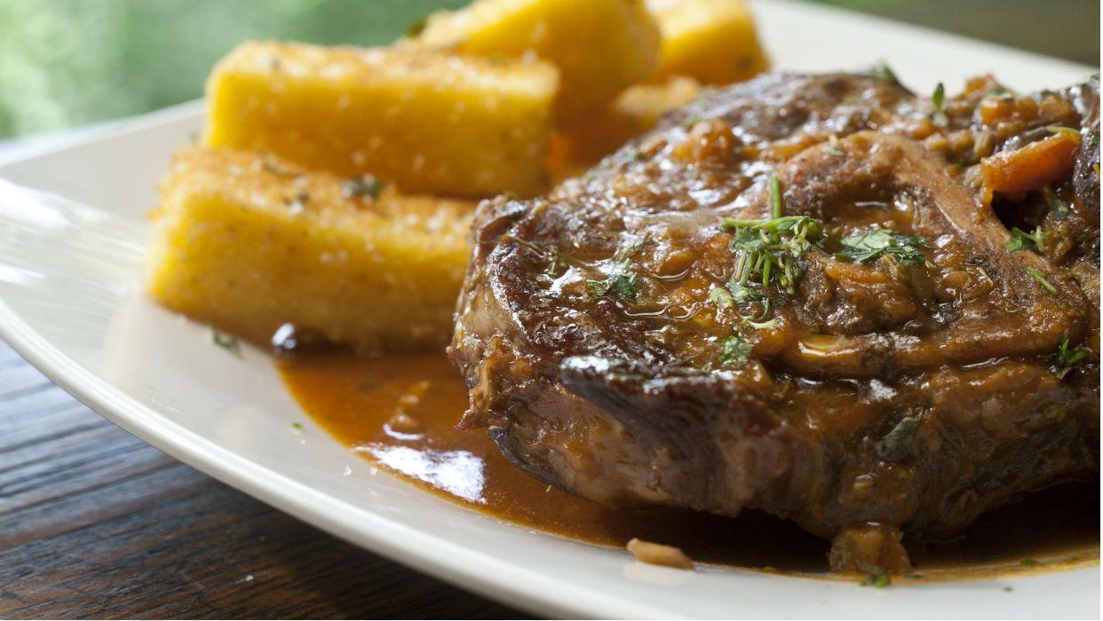 Molho Que Acompanha A Receita Da Carne Pode Ser Aproveitado Em  ~ Namorado Que Cozinha Agrega