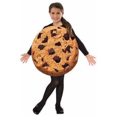 Combatant Costume Halloween Fancy Dress