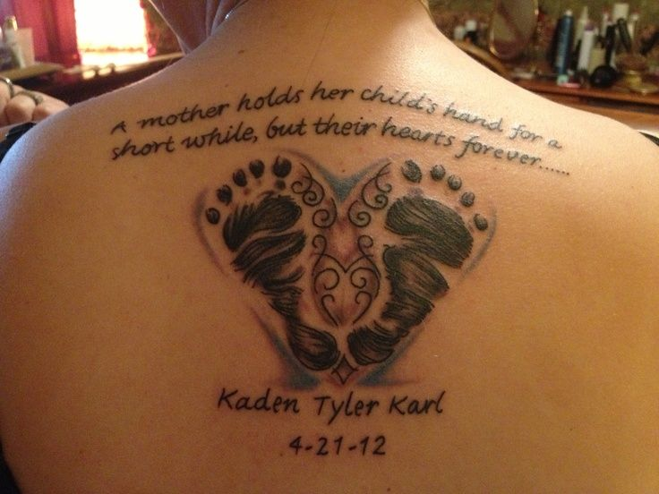 Pin By Kayla Christian On Projects To Try Tattoos Tattoo For Son