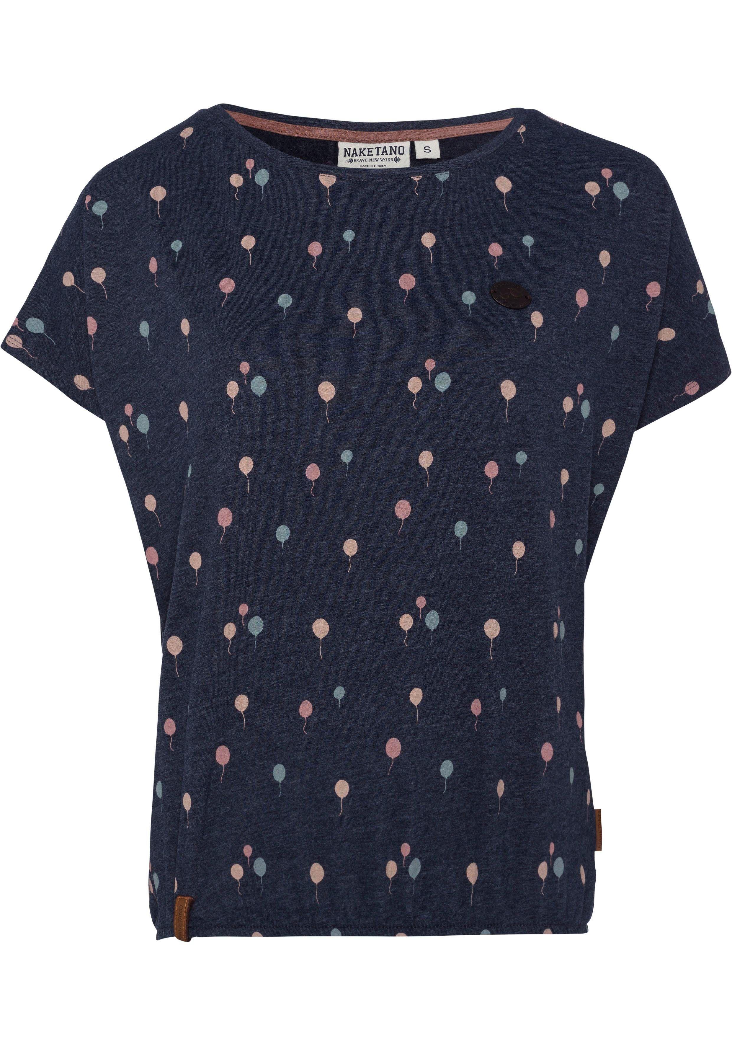 Otto T Shirt Damen