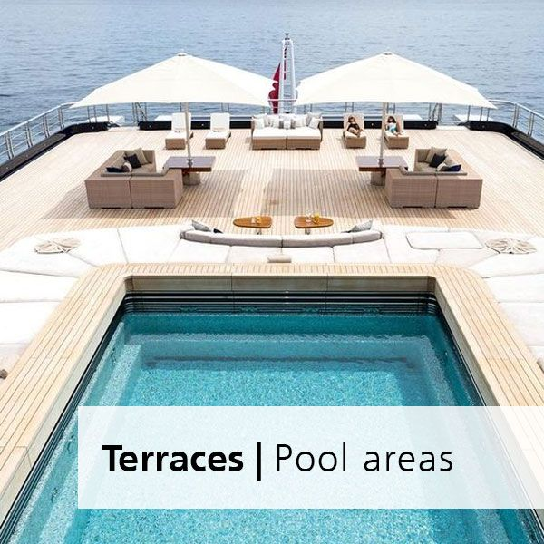 110 Terraces Pool Areas Ideas Pool Cool Pools Pool Area
