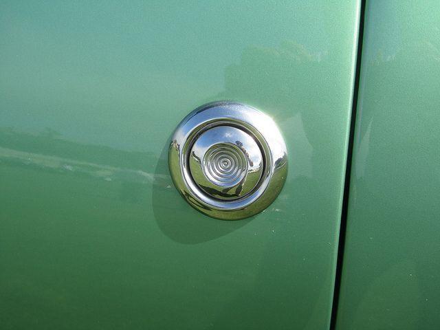 Davis Divan Three Wheel Push Button Door Handle 1948 Door Handles Doors Third Wheel