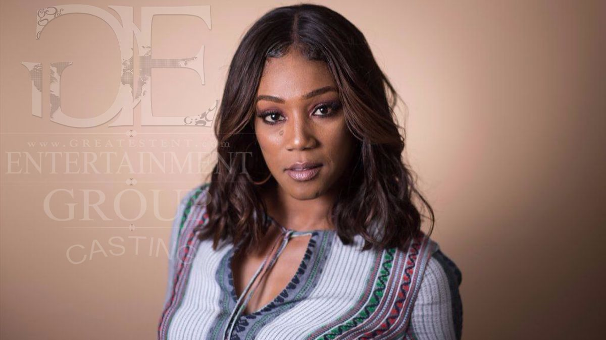 Tyler Perrys New Movie Starring Tiffany Haddish Atlanta Casting Call