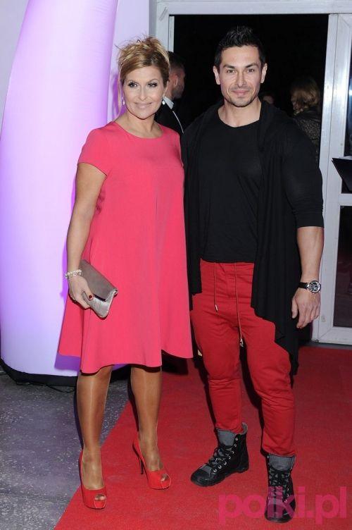 Mnostwo Gwiazd Na Finale Fashion Designer Awards Fashion Design Fashion Style