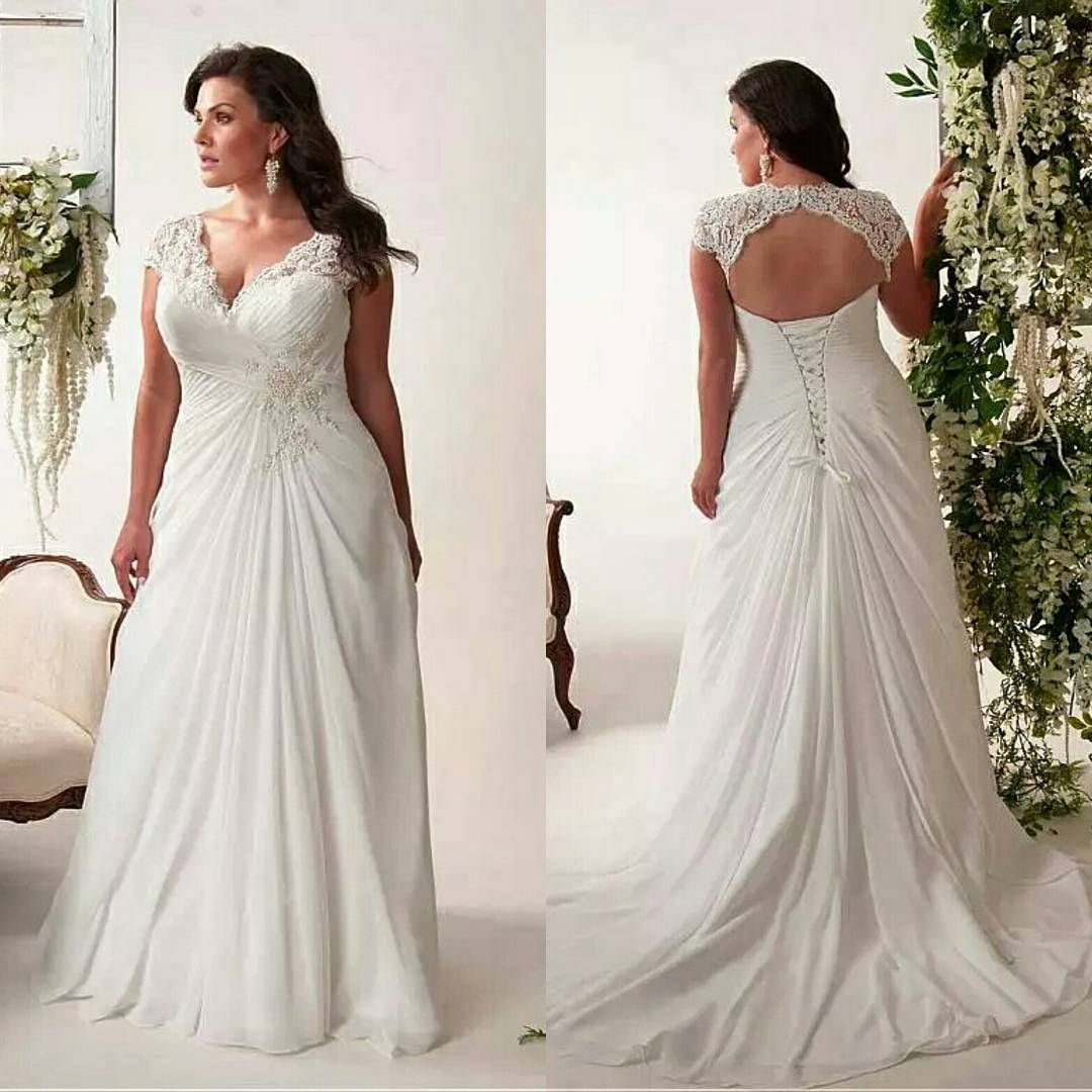 Custom plus size wedding dresses by darius bridal bridal gowns custom plus size wedding dresses by darius bridal ombrellifo Choice Image
