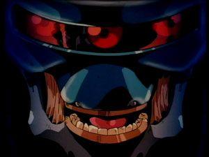 http://www.animenewsnetwork.com/thumbnails/max300x600/cms/buried-treasure/25478/adpolice5.jpg
