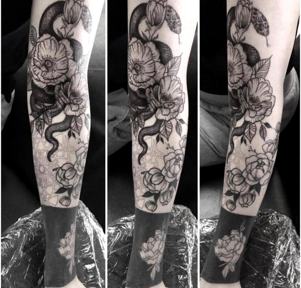 Jessica Tucker H H Las Vegas Tattoo Artist Hart Tattoo Sites In 2020 Tattoo Sites Las Vegas Tattoo Artists Tattoos
