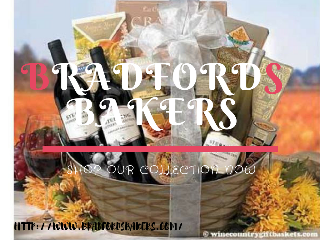 When you browse our luxury gift hampers online, you're seeing exactly what they'll receive. Always impressive. Always excellent value. Guaranteed.