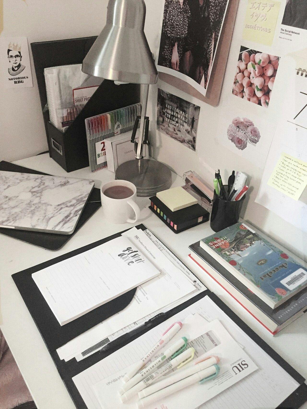 Pin de aylin madrid en decoraci n estudio escuela y motivaci n para estudiar - Escuela decoracion madrid ...