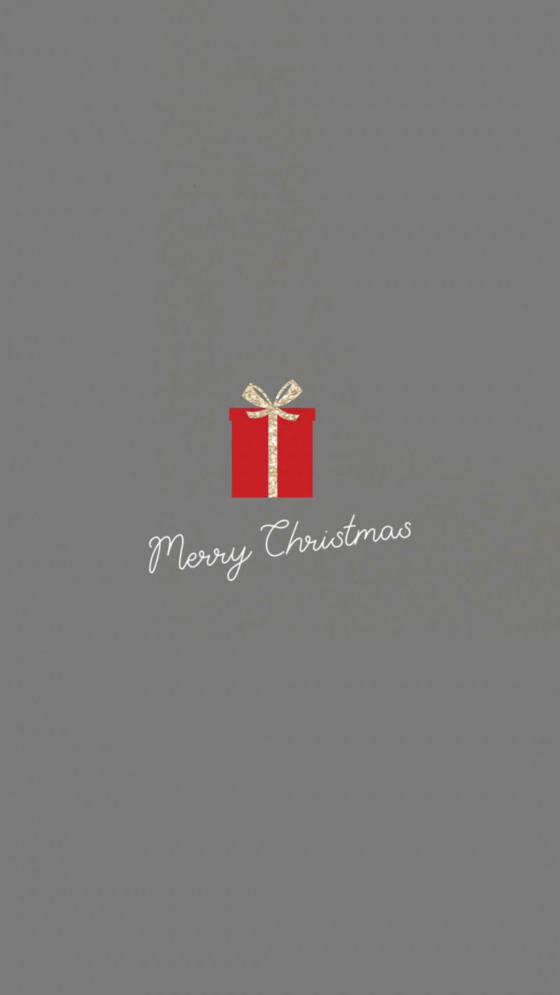 Photo of Free Christmas Phone Wallpapers – Corrie Bromfield