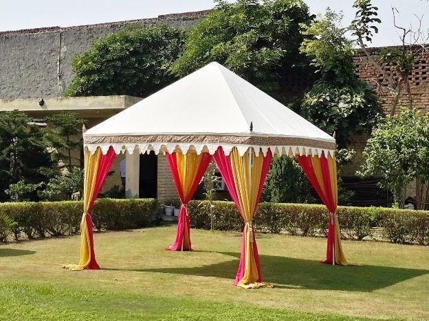 Cupola Tents Party Tent Cool Tents Garden Gazebo