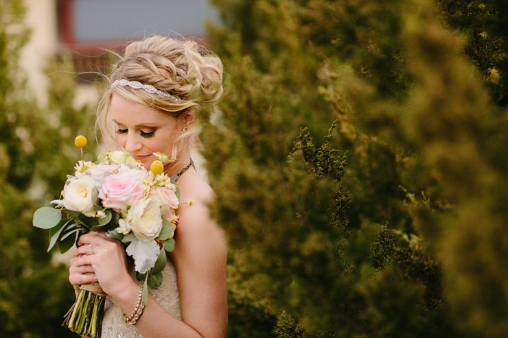 Maggie Fortson Photography - Wedding