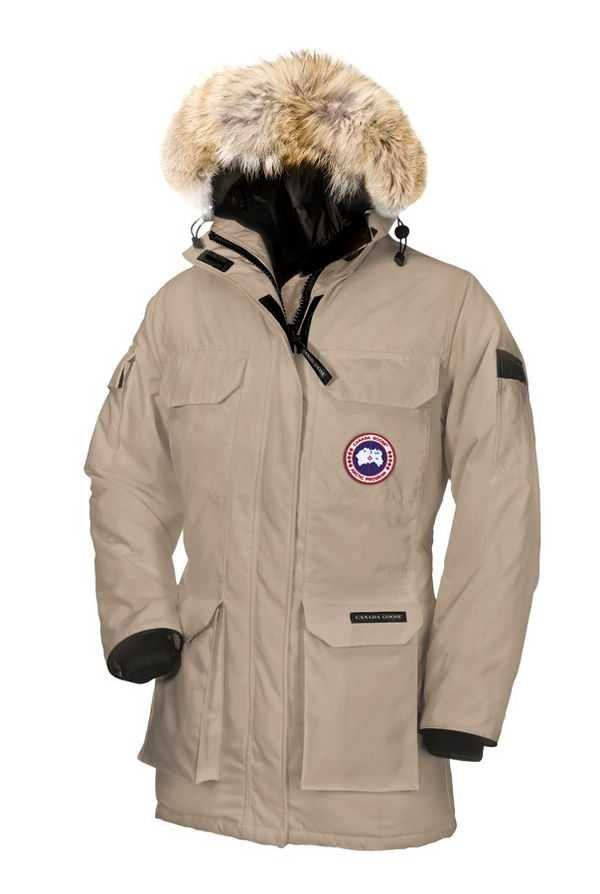 canada goose hamburg outlet