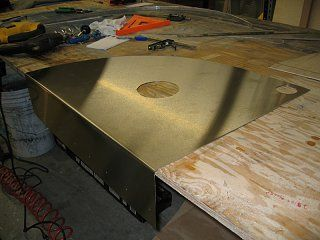 Stainless Steel Rv Shower Pan.Diy Stainless Steel Rv Shower Pan Diy Shower Pan Shower
