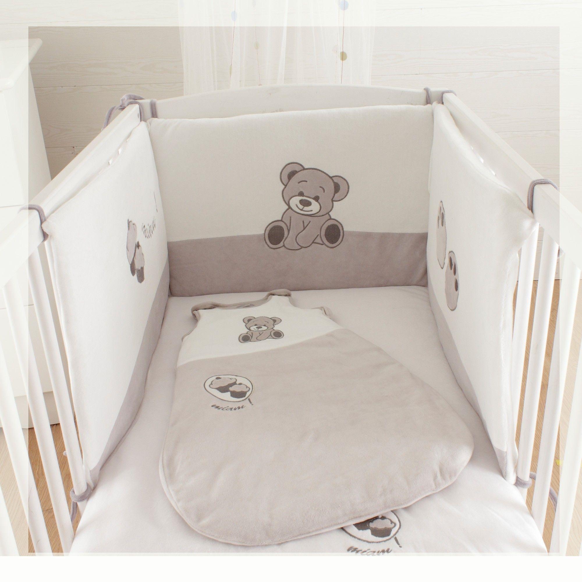 pack promo miam le g teau bonne nuit pinterest les gateaux parure de lit et parure. Black Bedroom Furniture Sets. Home Design Ideas