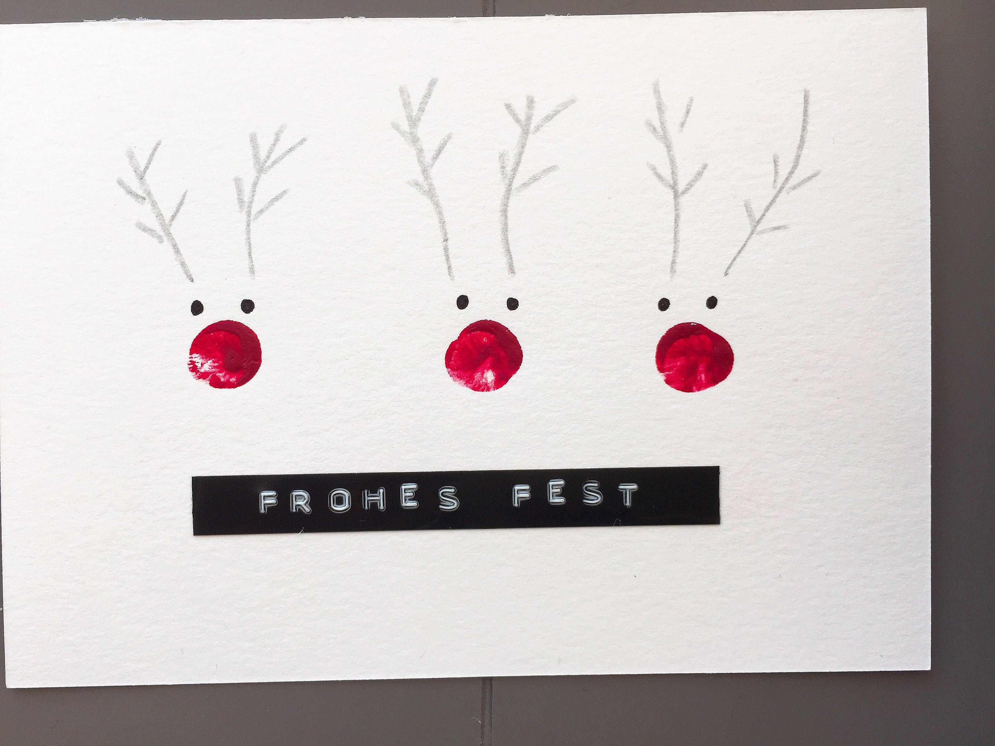 gr e zu weihnachten sp che texte w nsche f r weihnachtskarten gr e zu weihnachten
