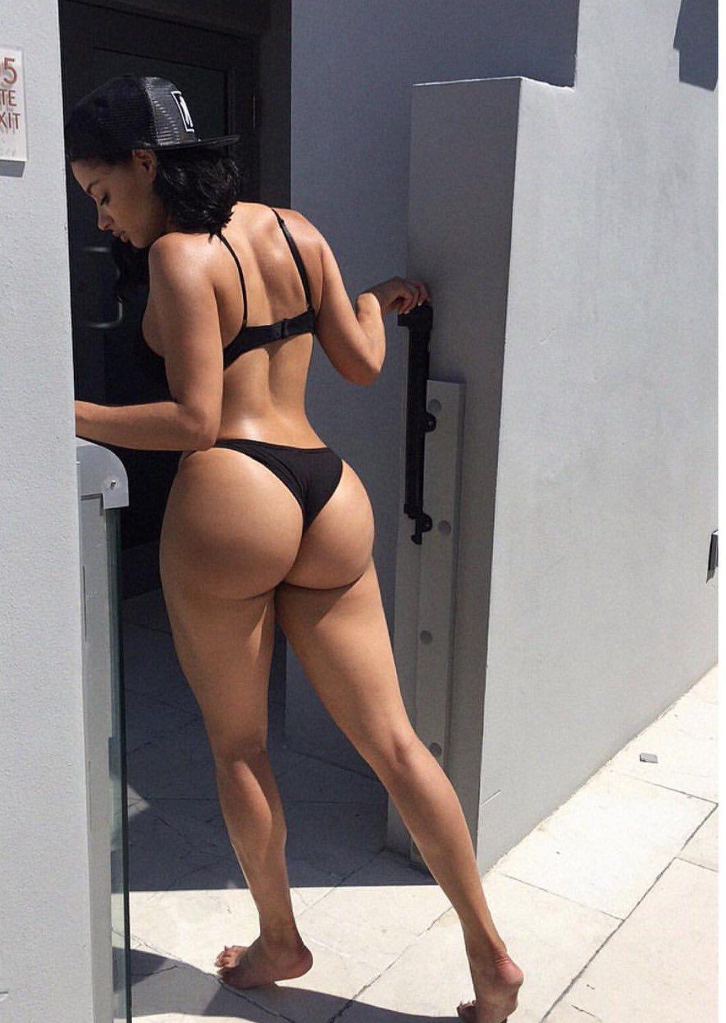 Girls sexy tight pants pics
