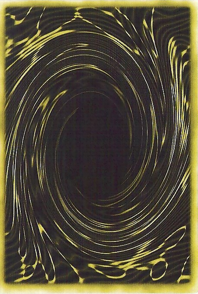 Image Result For Back Of Yugioh Card Abstract Artwork Yugioh Cards